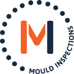 Mould_Inspections_logo